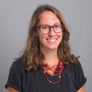 Elisa Fiaschetti's headshot'